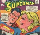 Superman Vol 1 212
