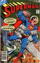 Superman v.1 325.jpg