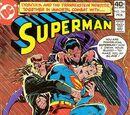 Superman Vol 1 344