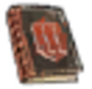 Quest Items Tower mages book small.png