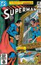 Superman v.1 368.jpg