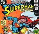 Superman Vol 1 377