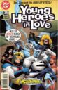 Young Heroes in Love Vol 1 3.jpg