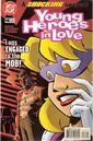 Young Heroes in Love Vol 1 16.jpg