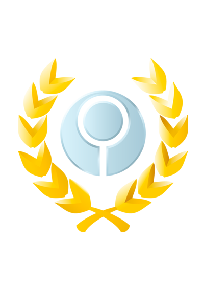 Halo Unsc Symbol File:unsc emblem (400x600px).png. size of this preview: 320 � 480 pixels.
