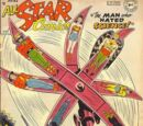 All-Star Comics Vol 1 42