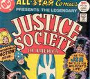All-Star Comics Vol 1 66