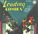 Leading Comics Vol 1 14