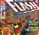 Flash Vol 2 50