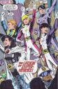 Legion of Super-Heroes II 01.jpg