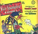 Star-Spangled Comics Vol 1 15