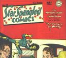 Star-Spangled Comics Vol 1 56
