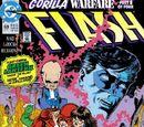 Flash Vol 2 69