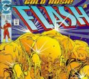 Flash Vol 2 72
