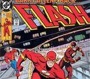 Flash Vol 2 75
