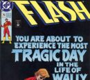 Flash Vol 2 76
