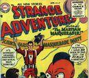 Strange Adventures Vol 1 67
