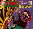 Strange Adventures Vol 1 209