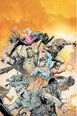 Creature Commandos 02.jpg