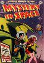 Mystery in Space v.1 2.jpg