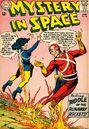 Mystery in Space v.1 85.jpg