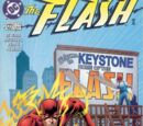 Flash Vol 2 122