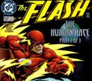 Flash Vol 2 137