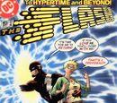 Flash Vol 2 159