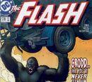 Flash Vol 2 178