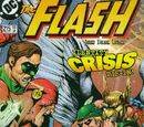 Flash Vol 2 215