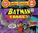 Batman Family Vol 1 18