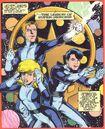 Legion of Super-Heroes II 08.jpg