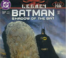 Batman: Shadow of the Bat Vol 1 54