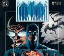 Batman: Legends of the Dark Knight Vol 1 13
