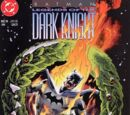Batman: Legends of the Dark Knight Vol 1 79