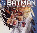 Batman: Legends of the Dark Knight Vol 1 104