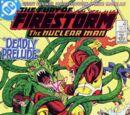 Firestorm Vol 2 46