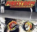 Firestorm Vol 2 62