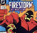 Firestorm Vol 2 76
