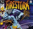Firestorm Vol 2 97
