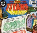 New Teen Titans Vol 1 20