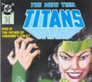 New Teen Titans Vol 2 21
