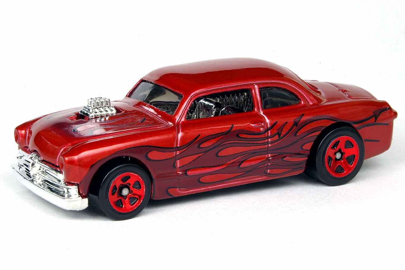 2008 mystery cars hot wheels wiki. Black Bedroom Furniture Sets. Home Design Ideas