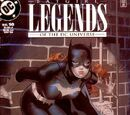 Legends of the DC Universe Vol 1 10