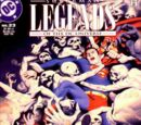 Legends of the DC Universe Vol 1 23