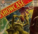 Showcase Vol 1 3