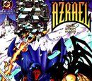 Azrael Vol 1 4
