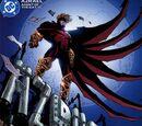Azrael: Agent of the Bat Vol 1 85