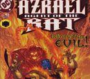 Azrael: Agent of the Bat Vol 1 92
