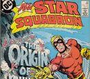 All-Star Squadron Vol 1 65